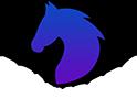 Ponycars Logo
